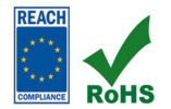 Reach-RoHS